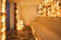 Hotel-ACD-Meljine-Wellness-Spa-05