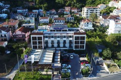 ACD-Hotel-Dron_0001_6