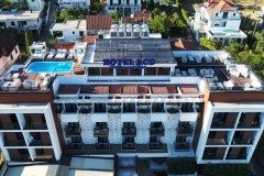 ACD-Hotel-Dron_0002_5
