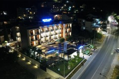 ACD-Hotel-Dron_0003_4