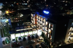ACD-Hotel-Dron_0004_3