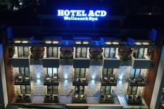 ACD-Hotel-Dron_0005_2