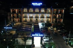 ACD-Hotel-Dron_0006_1